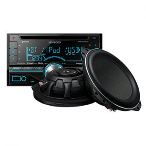 Reliable Car Stereo Store in Katy Texas for Complete Car