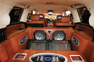 Car Audio Installation ,katy Car Audio houston