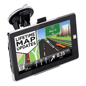 MingAo GPS Navigation System, Katy Car Audio