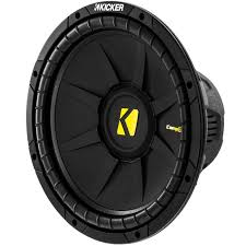 Free air subwoofer, katy car Audio