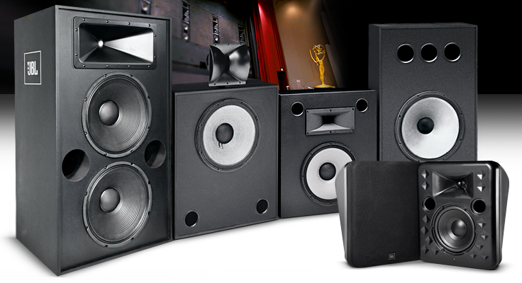 Different Types of Subwoofer Enclosures