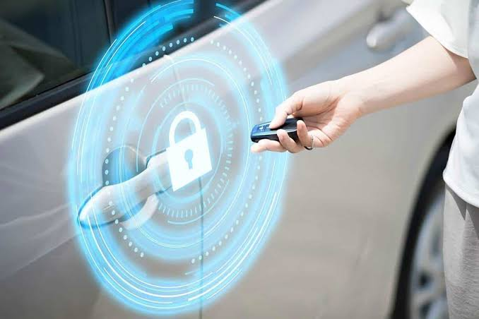 HOW A GOOD SECURITY SYSTEM CAN PROTECT YOUR CAR FROM MAJOR THEFT?