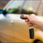 Everything You Need To Know About Car Alarm Systems