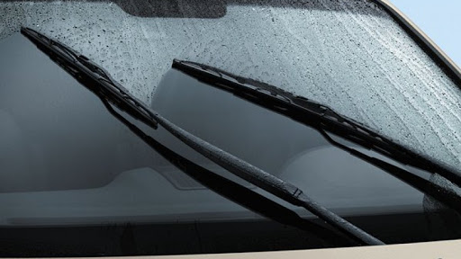 A Guide to buying Windshield Wipers