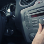 5 Common Myths About Car Stereo Systems You Should Not Ignore